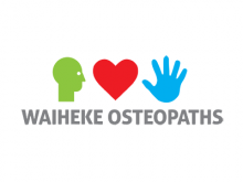 Waiheke Osteopaths