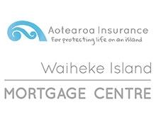 Aotearoa Mortgages