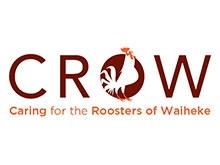 Onetangi Roosters - Waiheke
