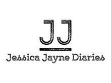 Jessica Jayne Diaries