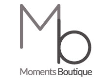 Moments Boutique