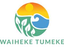 Waiheke Travel Info